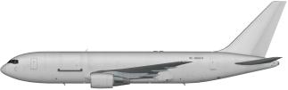 ATN N761CX
