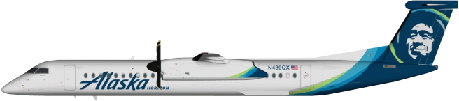 ASAZ N439QX