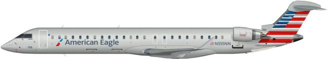 JIA N555NN