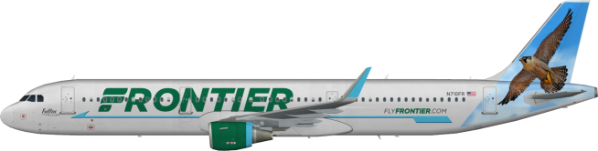 FFT N710FR