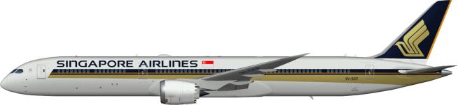 SIA 9V-SCF
