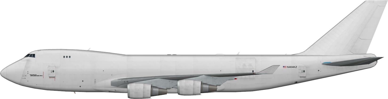 GTI N404KZ