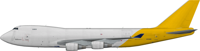 GTI N416MC