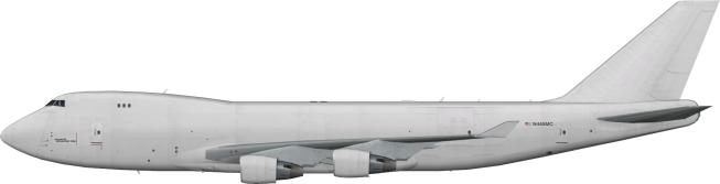 gti n445mc