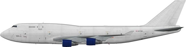 GTI N471MC