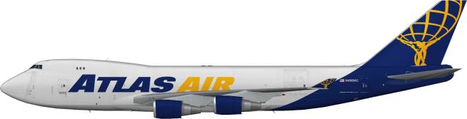 GTI N499MC