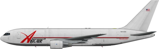 ABX N312AA
