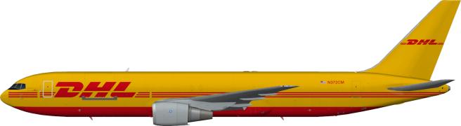 ABX N372CM