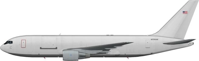 ABX N795AX