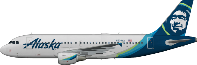 ASA N530VA