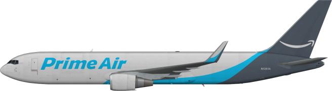 GTI N1361A