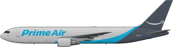 GTI N1499A