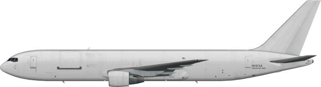 GTI N1511A