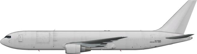 GTI N1709A