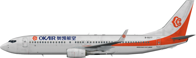 OKA B-5577