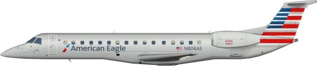 ENY N806AE