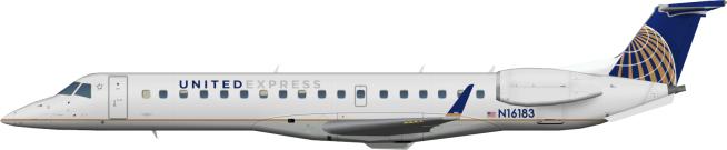 UCA N16183