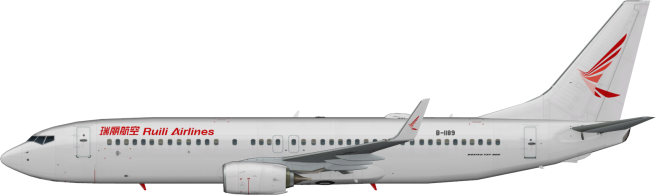 RLH B-1189