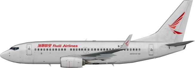 RLH B-7088