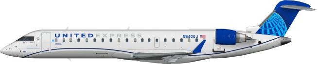 GJS N540GJ