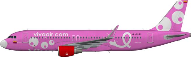 VPE HK-5273