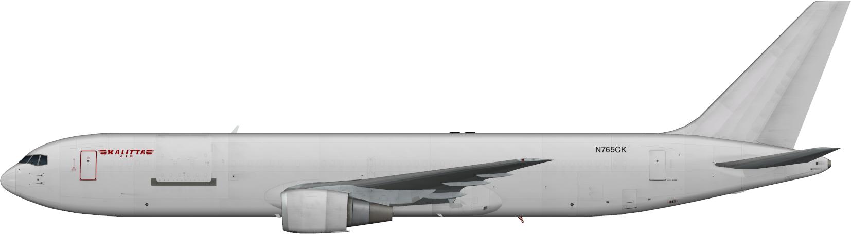 CKS N760CK