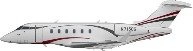 N715CG