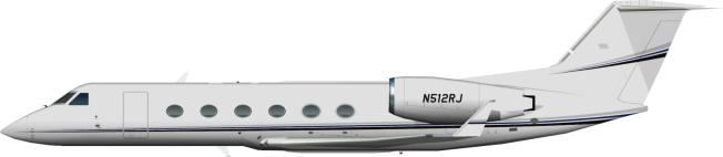 N512RJ