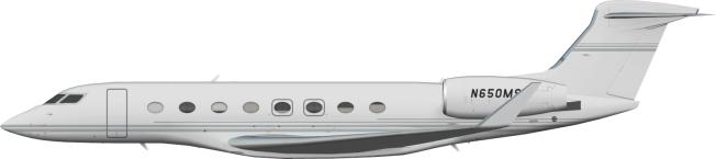 N650MS