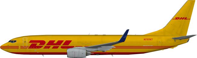 SWQ N737KT
