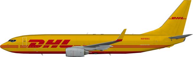 SWQ N916SC